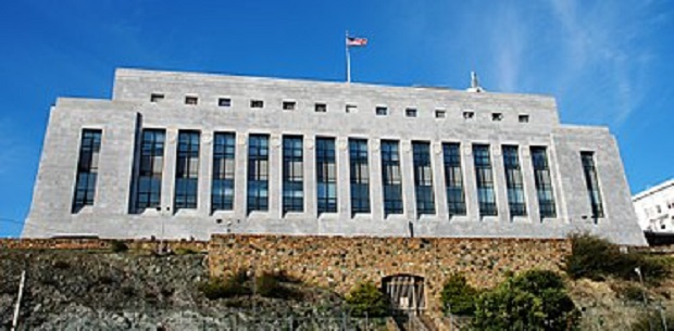 Current San Francisco Mint 1937.jpg