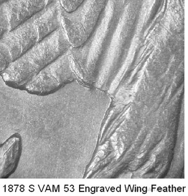 1878-S VAM-53 Eng Wing Feather.jpg