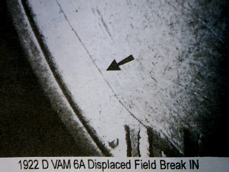 1922-D VAM-6A Displaced Field Break IN.jpg