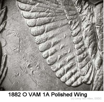 1882-O VAM-1A Polished Wing.jpg