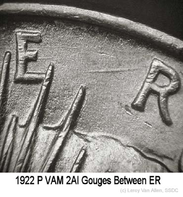 1922-P VAM-2AI Gouges Between ER.jpg