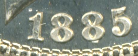 1885-CC VAM-4 - VAMWorld