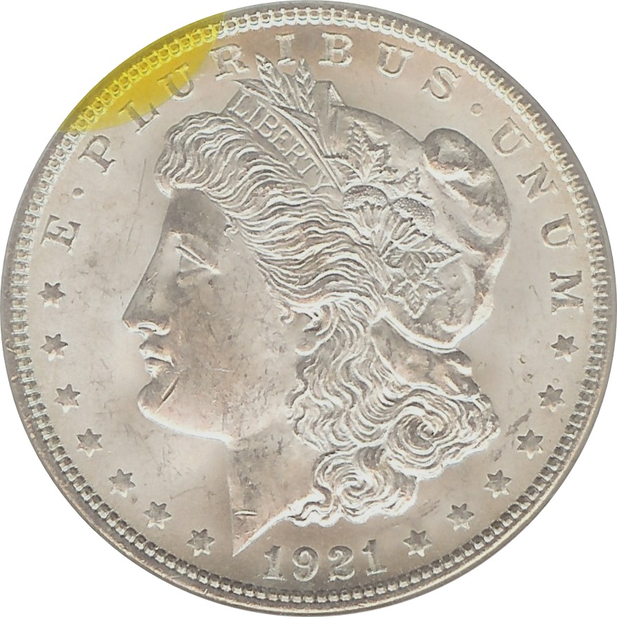1921pVAM1NGC63STRUCKTHROUGHOBV36.jpg