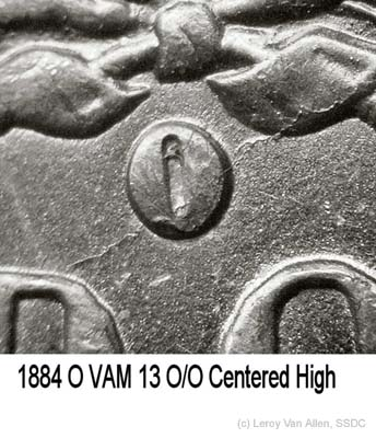 1884-O VAM 13-O over-O Centered High guoguiogu.jpg