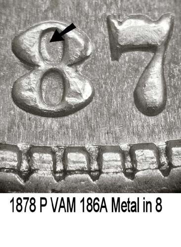 1878-P VAM-186A Metal in 8.jpg