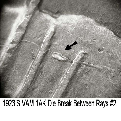 1923-S VAM-1AK Break Between Rays 2.jpg