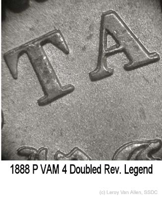 1888-P VAM-4 Dbld Rev Legend 1.jpg