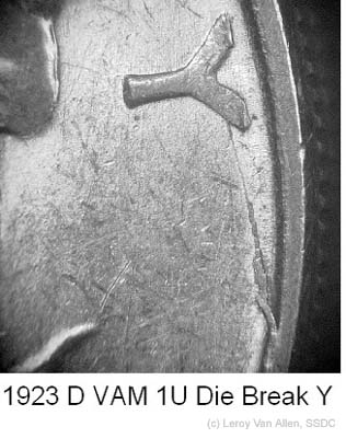 1923-D VAM-1U Die Break Y.jpg