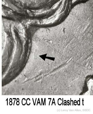 1878-CC VAM-7A - VAMWorld