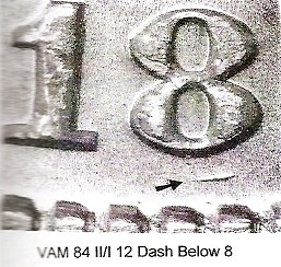 1878-P VAM-84 PLATE 3 DASH BELOW 8 12 OCT 2010.jpg