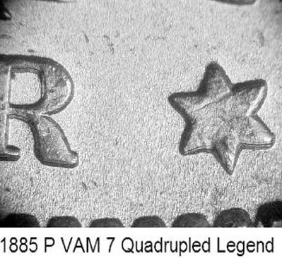 1885-P VAM-7 Quad Legend.jpg