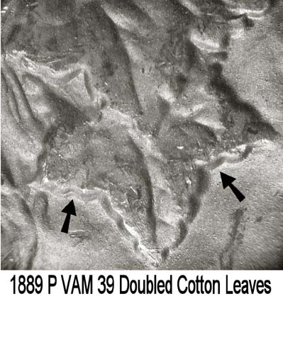 1889-P VAM-39-Dbld Cotton-Leaves.jpg