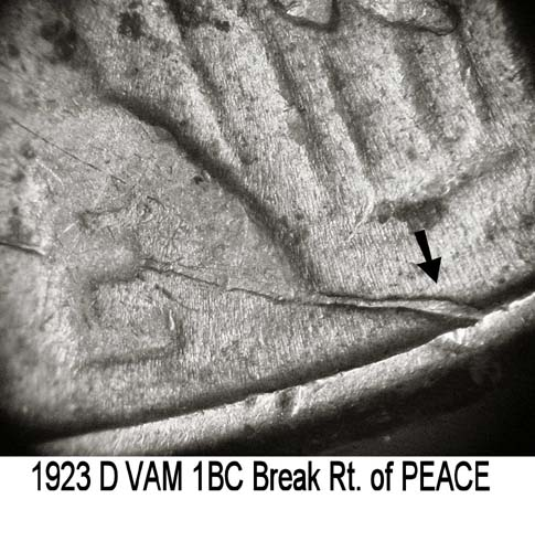1923-D VAM-1BC Break Rt of PEACE.jpg