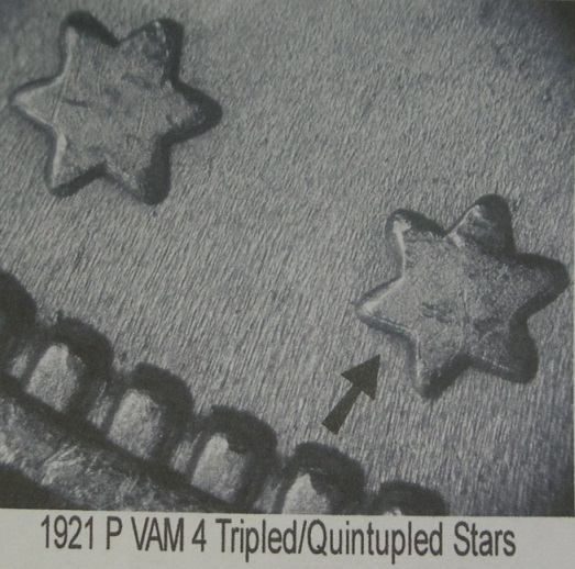 1921-P VAM-4 Leroy Photo Obverse Stars.jpg