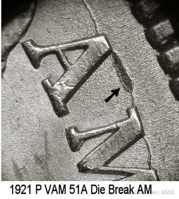 1921-P VAM-51A Die Break AM.jpg