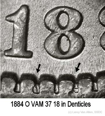 1884-O VAM-37 18 in Denticles 1.jpg
