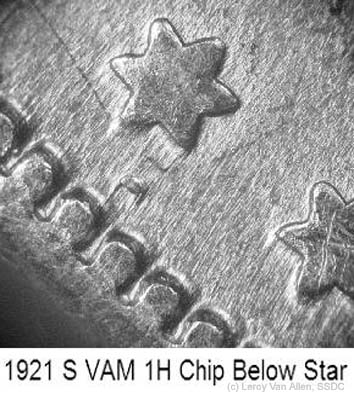1921-S VAM-1H Chip Below Star.jpg