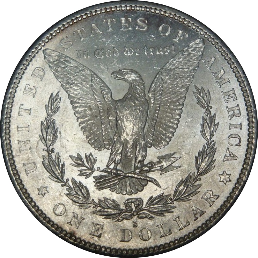 NM 1879-S VAM-16A REV.jpg