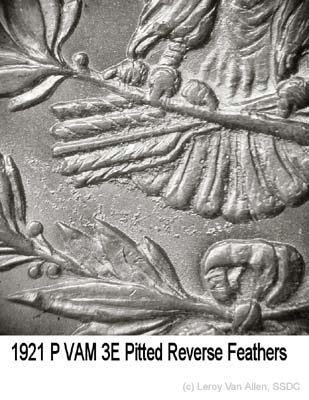 1921-P VAM-3E Pitted Rev Feathers.jpg