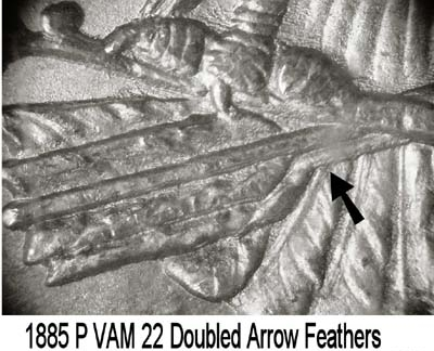 1885-P VAM-22 Dbld Arrow Feathers.jpg