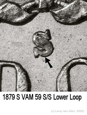 1879-S VAM 59-S over-S Lower Loop.jpg