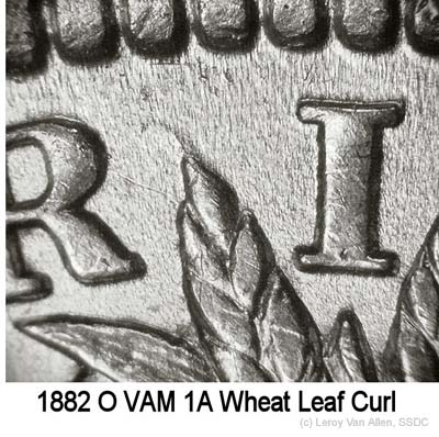 1882-O VAM-1A Wheat Leaf Curl.jpg