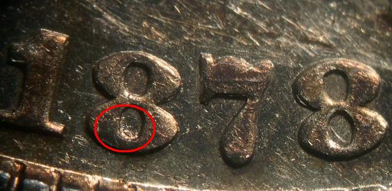 1878 7TF VAM-115 metal in 8 circled.jpg