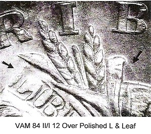 1878-P VAM-84 PLATE 2 OVER POLISHED LEAF AND L 12 OCT 2010.jpg