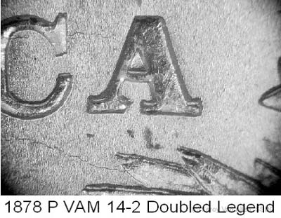 1878-P VAM-14-2 Dbld Rev Legend.jpg