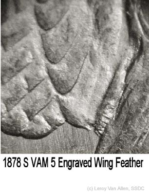 1878-S VAM 5 Eng Wing Feather.jpg