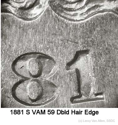 1881-S VAM-59 Dbld Hair Edge.jpg
