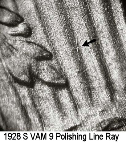 1928-S VAM-9 Polishing Line Ray.jpg