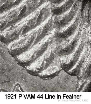 1921-P VAM-44 Line in Feather.jpg