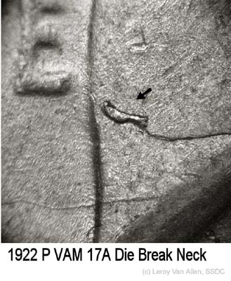 1922-P VAM-17A Die Break Neck.jpg