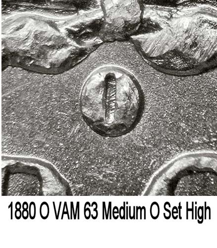 1880-O VAM-63 O Set High.jpg