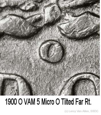 1900-O VAM-5 Micro-O Tilted Far Rt.jpg