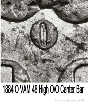 1884-O VAM-48 High-O over O.jpg