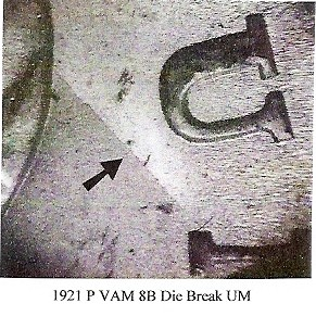 1921-P VAM-8B PLATE DIE BREAK 24 OCT 2010.jpg