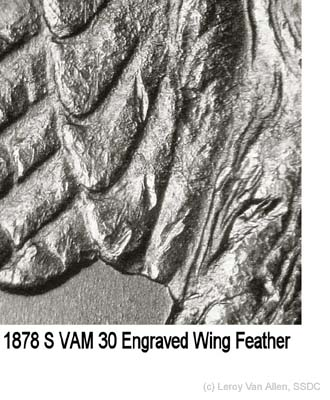 1878-S VAM-30 Eng Wing Feather.jpg