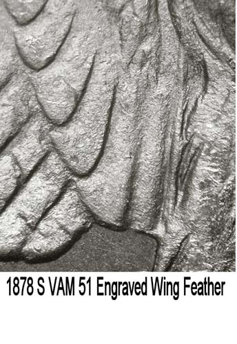 1878 S VAM 51 Eng Wing Feather1.jpg