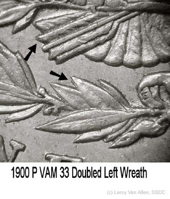 1900-P VAM-33 Dbld Left Wreath.jpg