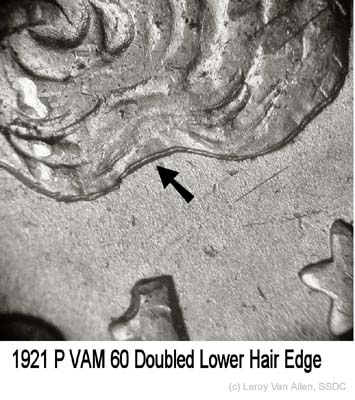 1921-P VAM-60 Dbld Hair Edge.jpg