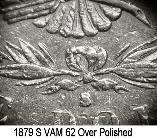 1879-S VAM-62 Over Polished Rev.jpg