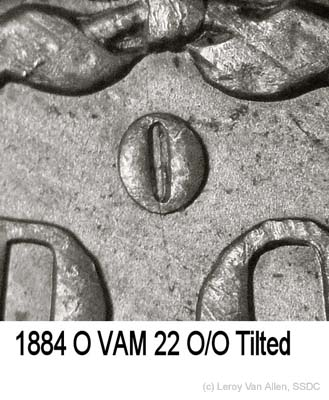 1884-O VAM-22-O over-O Tilted.jpg