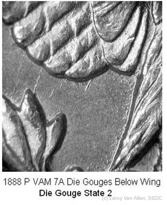 1888-P VAM-7A Gouges Below Wing die state 2.jpg