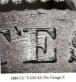 1884-CC VAM-4A PLATE PHOTO 28 SEP 2010.jpg
