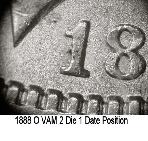 1888-O VAM-2 - VAMWorld