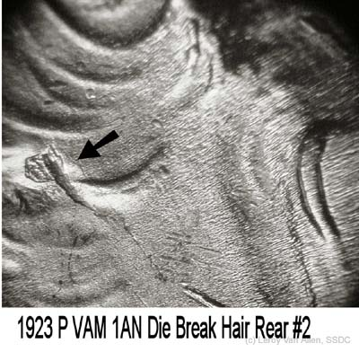 1923-P VAM-1AN Die Break Hair Rear2.jpg