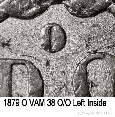 1879-O VAM-38-O O Left Inside.jpg
