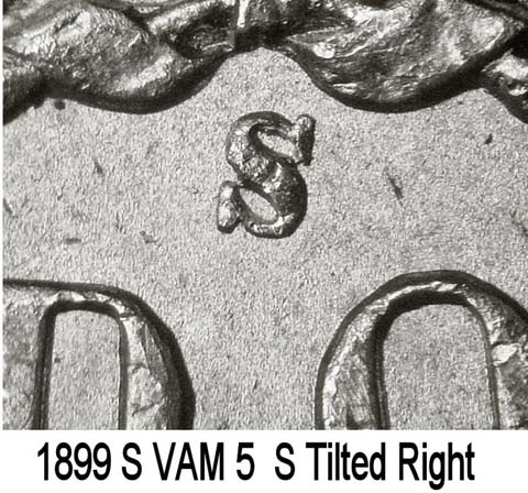1899-S VAM-5 S Tilted Rt.jpg